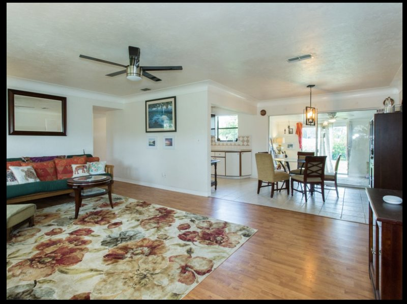 Long Term Beach Rental, vacation rental in Treasure Island