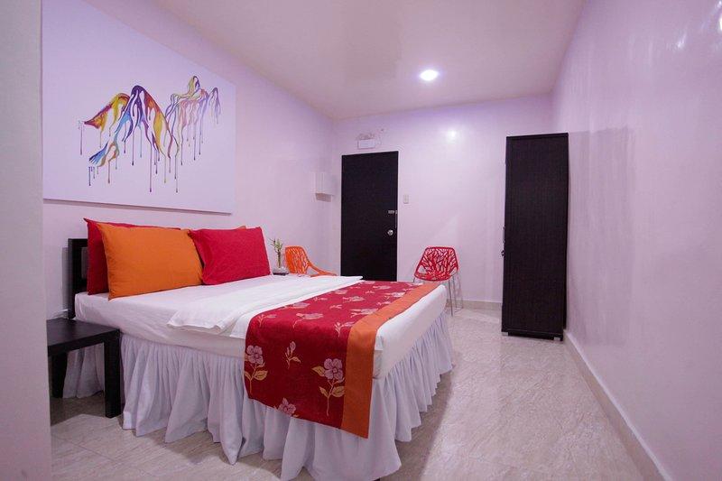 VERANDA DOUBBIE, location de vacances à Cordova