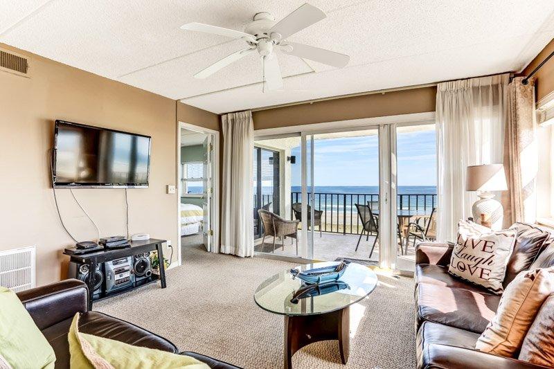 Beachfront  Bedroom  Bath Rentals Fernandina Beach Fl