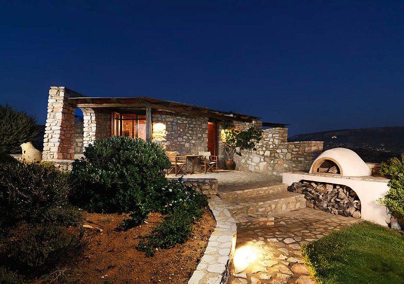 Villa Archilochus