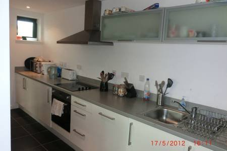 HEART of CITY, SUPERHOST, SPACIOUS QUALITY, holiday rental in Liverpool