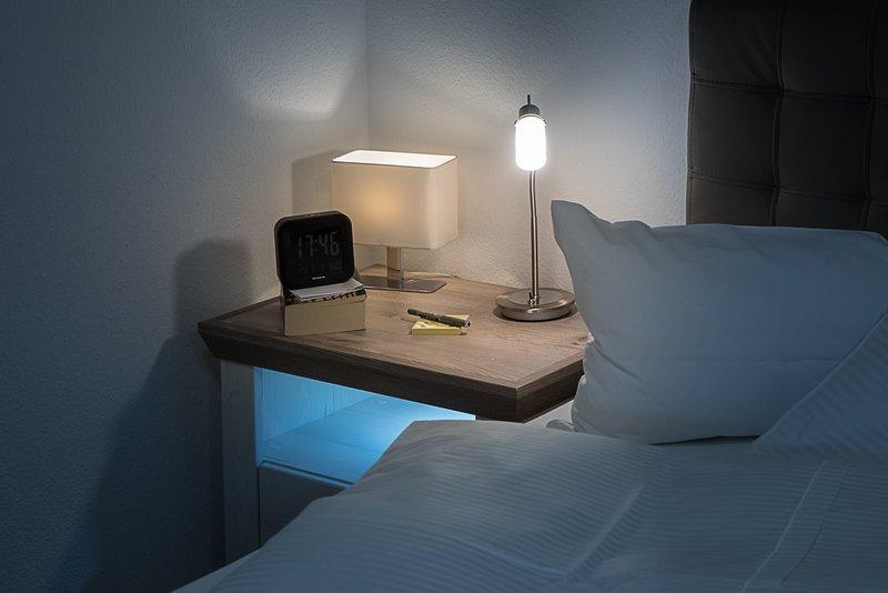 Komfort Business Apartment Oberkochen, alquiler vacacional en Oberkochen