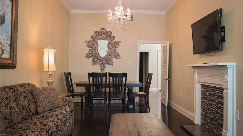 charming 1br in french quarter by hosteeva updated 2019 holiday rh tripadvisor co uk
