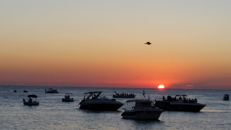 Amalfi coast boat tour, holiday rental in Salerno