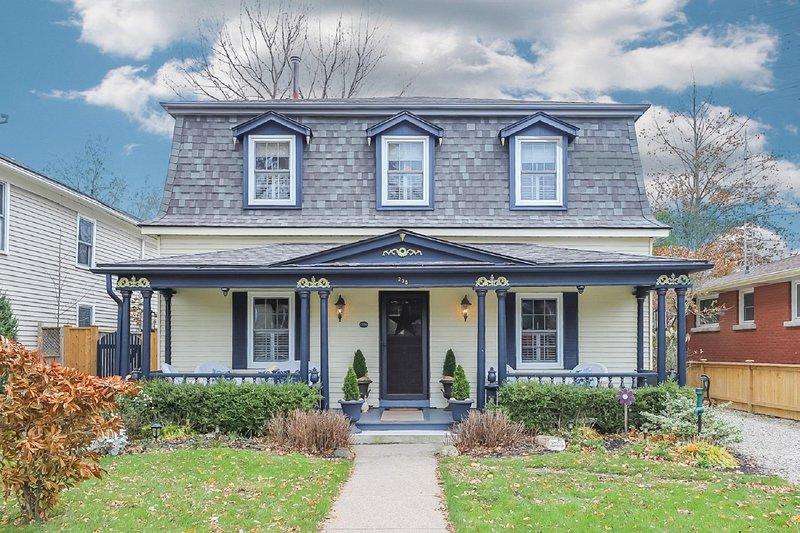 tripadvisor historic main street home with gorgeous veranda 3 rh tripadvisor com