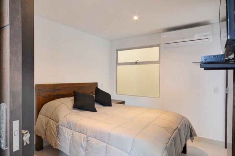 camera da letto PH