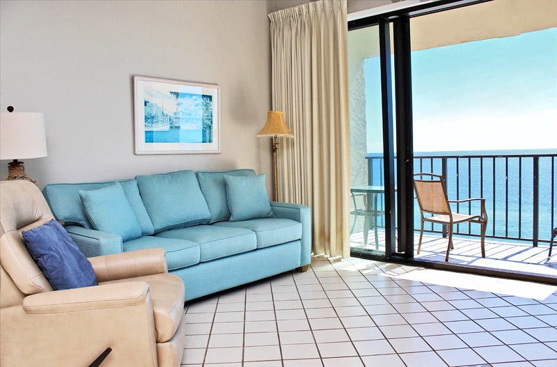 Lei Lani Tower 702 Updated 2019 1 Bedroom House Rental In Orange Beach With Grill