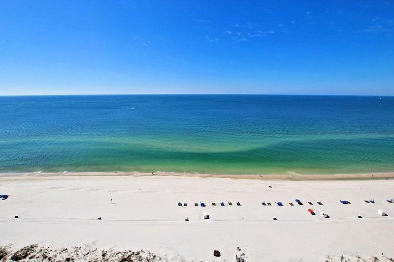 Gulf View South