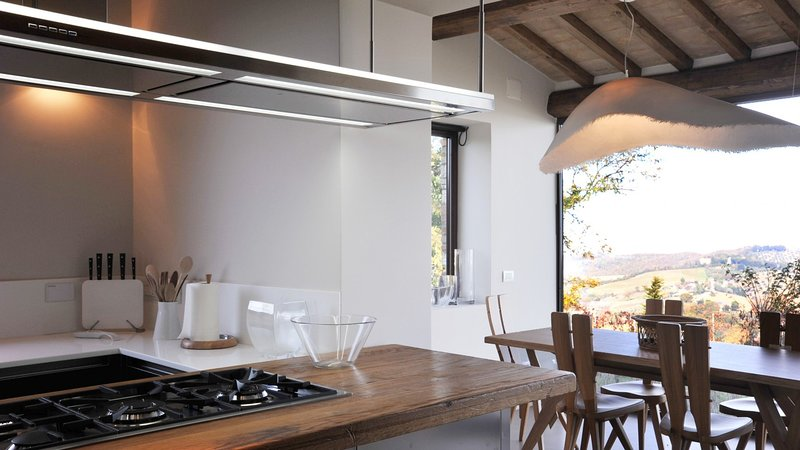 Outdoorküche Deko Dekoter : Outdoorküche deko dekoter: deko für outdoor küche outdoor küche deko