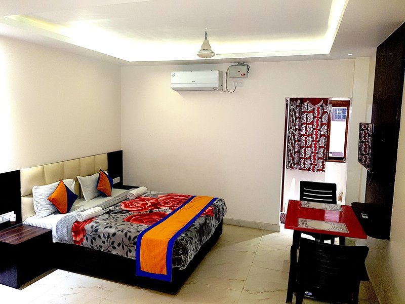 Zam, vacation rental in Port Blair