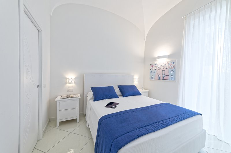 Turchese ExclusiveHome, holiday rental in Procida