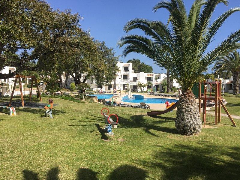 40++ Balaia golf village private rentals information