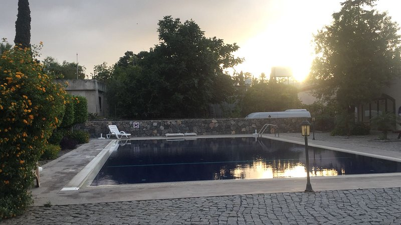 Holiday Home, vacation rental in Ozankoy