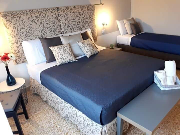 5 cupole Palermo, holiday rental in Palermo