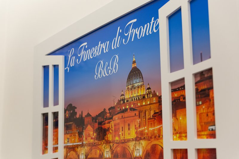 La finestra di fronte updated 2019 holiday rental in rome tripadvisor - La finestra di fronte roma ...