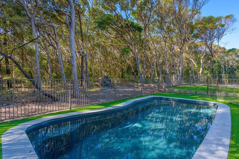 7 ibis court spacious family home with large outdoor - Summer house with swimming pool review ...