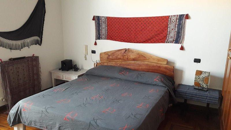 Room 16 sqm