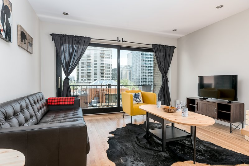 central 3br in downtown montreal by sonder has washer and air rh tripadvisor com