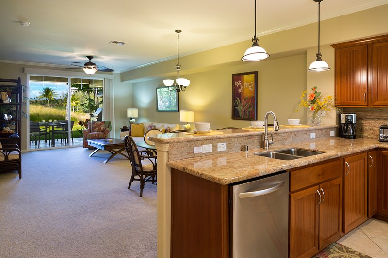 Indoors,Kitchen,Room,Furniture,Deck