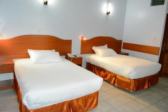 Home Rwanda, vacation rental in Kigali