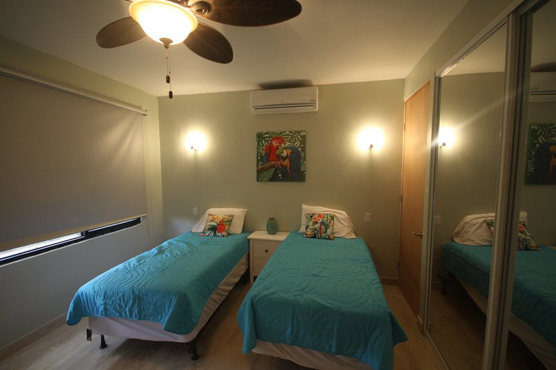 Amzaing location and price, check it out!!!!, vacation rental in Palmas Del Mar