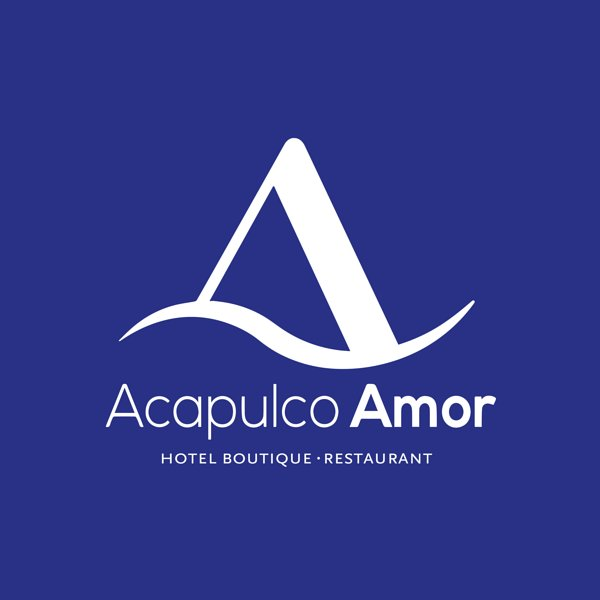 Hotel boutique en Acapulco cerca de la playa, holiday rental in Acapulco