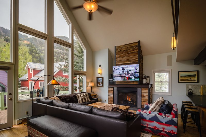 Bachman Village 19 Updated 2019 4 Bedroom House Rental