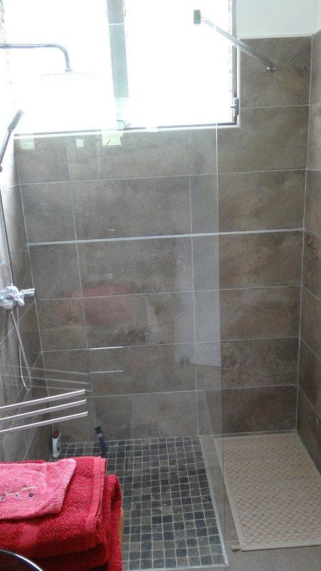 Cuarto de ducha 2