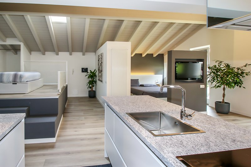 Sofi apartment, holiday rental in Chiavenna