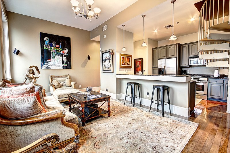 Anne sofi updated 2019 2 bedroom apartment in new orleans - 2 bedroom apartments new orleans ...