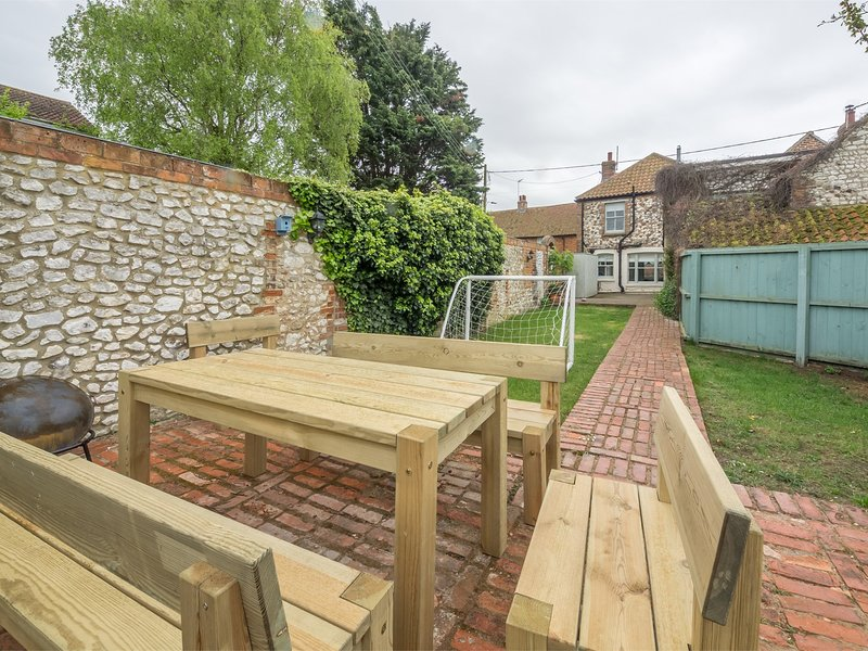 Former pub has been expertly modernised and refurbished