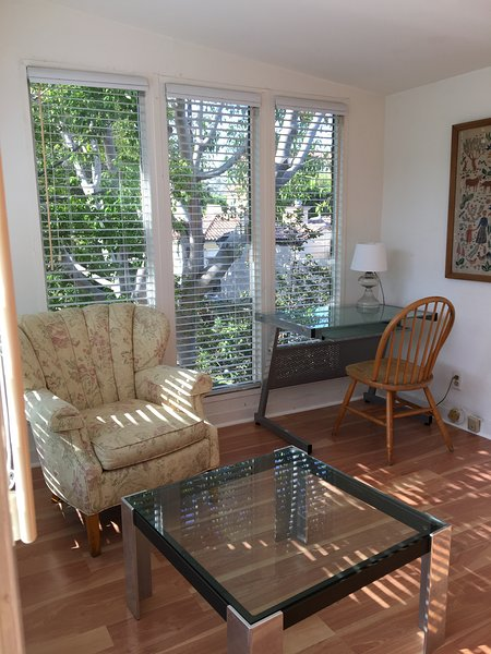 Beverly Hills Estate Guesthouse, holiday rental in Beverly Hills