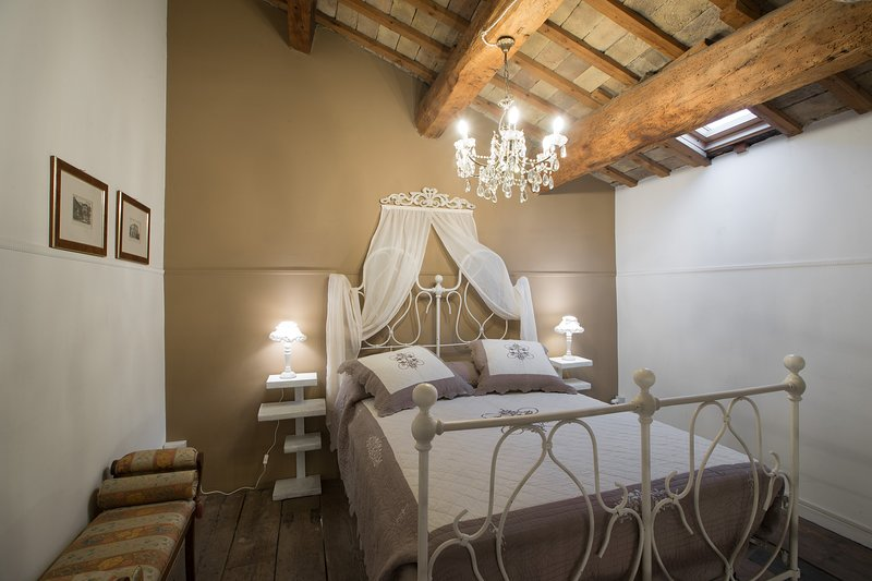 CATERINA RESIDENZA, vacation rental in Gambellara