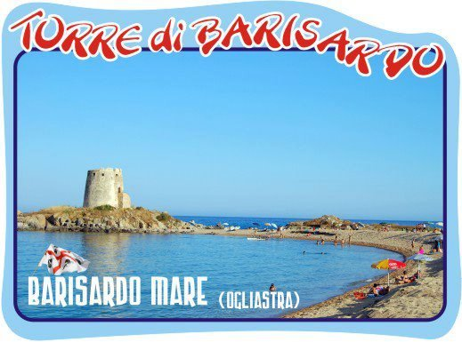 Casa vacanza Gaia Bari Sardo [IUN Q0007], holiday rental in Loceri