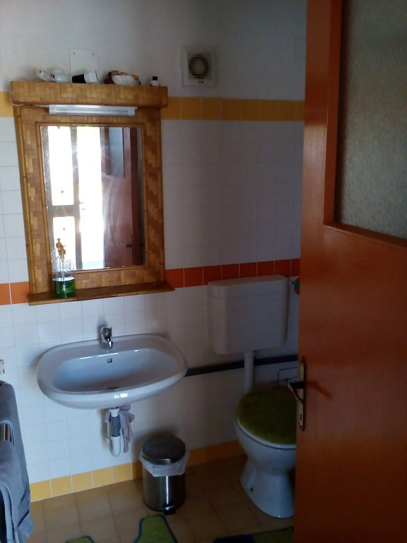 Casa vacanze a Spilimbergo, holiday rental in Province of Pordenone