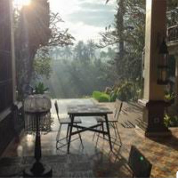 Private River Villa Updated 2021 1 Bedroom Villa In Ubud With Balcony And Terrace Tripadvisor