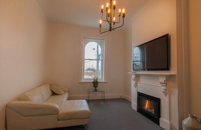 FAIRY Street Apartment, alquiler vacacional en Koroit