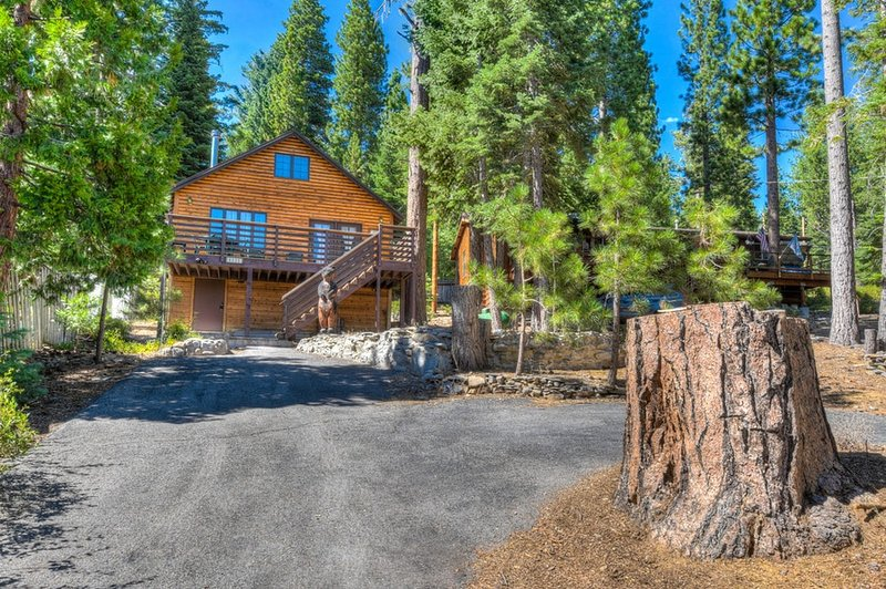 charming tahoe cabin just blocks from the lake updated 2019 rh tripadvisor com