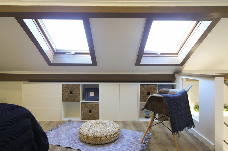 Alcochete Suite 3, vacation rental in Montijo