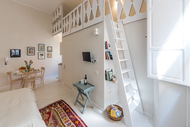 casa minù, aluguéis de temporada em Cagliari