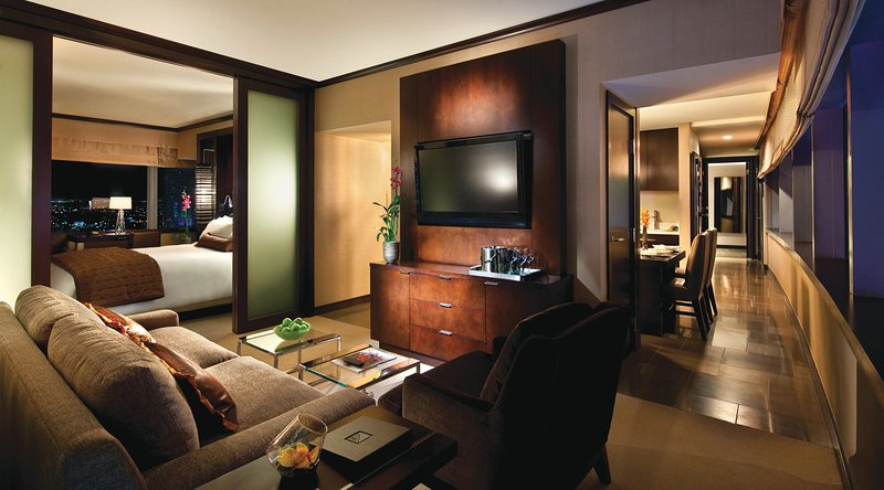 Pleasing City Center Panoramic Corner Suite At Vdara Updated 2019 Andrewgaddart Wooden Chair Designs For Living Room Andrewgaddartcom