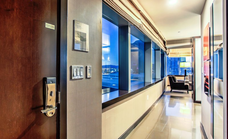 Amazing City Center Panoramic Corner Suite At Vdara Updated 2019 Andrewgaddart Wooden Chair Designs For Living Room Andrewgaddartcom