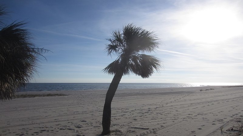 Holiday House Beach Cottage, holiday rental in Pass Christian