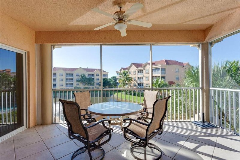 updated 2019 bella lago 434 holiday rental in fort myers beach rh tripadvisor ca