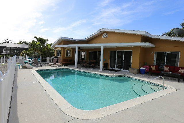 5535avpesc Updated 2019 4 Bedroom Apartment In Fort Myers