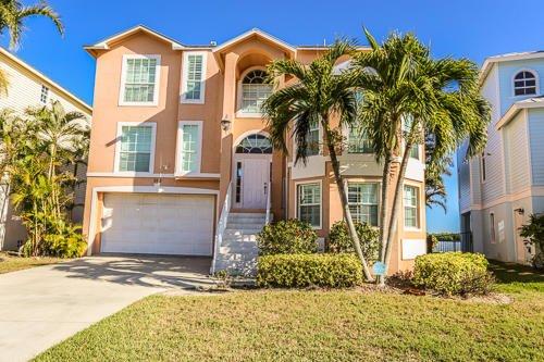 383 seminole way m updated 2019 4 bedroom house rental in fort rh tripadvisor com