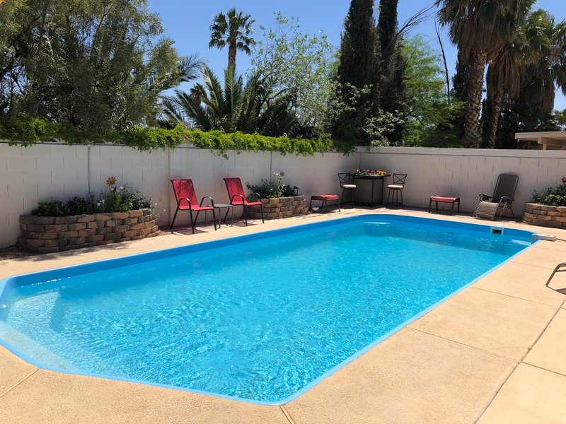 HOME SWEET HOME Private pool and free parking UPDATED 2019