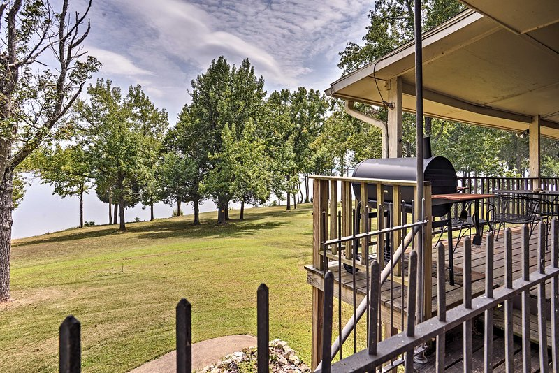 buchanan tennessee vacation rentals by owner from 143 byowner com rh byowner com
