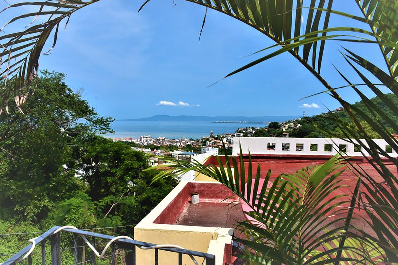Casa Madina, vacation rental in Puerto Vallarta
