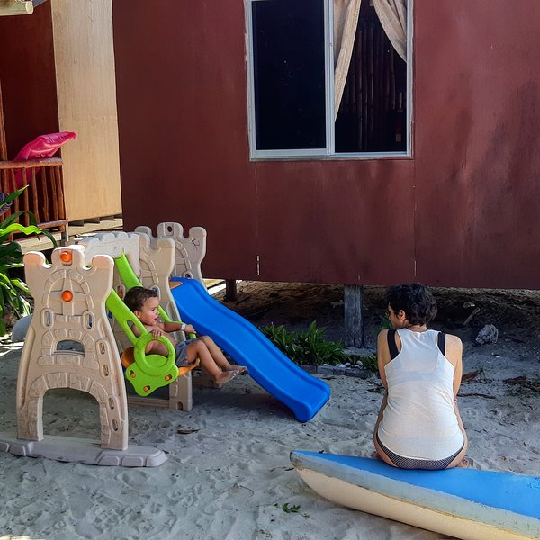 Tajau Laut Guest House Good for a short / long term stay to explore Kudat  The l, vacation rental in Kudat